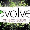 Evolve-an eco salon