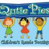 Qutie Pies, LLC