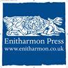 Enitharmon Press
