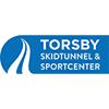 Torsby Skidtunnel & Sportcenter