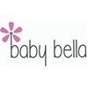 Baby Bella Coffs Harbour