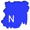 NEONE