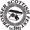 Prosser Scottish Fest