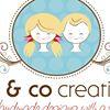 Clo&Co Creations