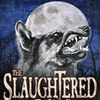 The Slaughtered Lamb Pub NYC