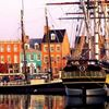 Fells Point, MD Real Estate
