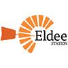 Eldee Station & Outback NSW Australia