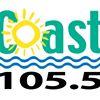 KDEP Coast 105
