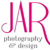 JAR Photography & Design
