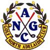North Adelaide Golf Club