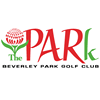 Beverley Park Golf Club
