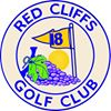 Red Cliffs Golf Club