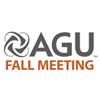 AGU Fall Meeting