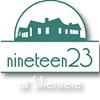 Nineteen23