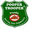 PooperTrooper