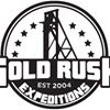 Gold Rush Expeditions, Inc.
