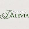 Casona D'Alevia