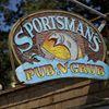 Sportsmans Pub-n-Grub