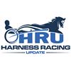 Harness Racing Update