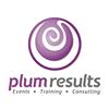 Plum Results