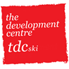 tdc - the development centre