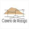 Caserio de Mozaga Casa Rural