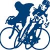 Radsport Waldherr