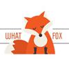 What Fox