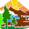 Twin Lakes Friends Camp