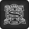 Queanbeyan High School