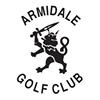 Armidale Golf Club
