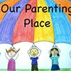 Our Parenting Place thumb