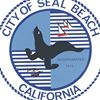 City of Seal Beach -  Community Services