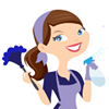Simpler Life Cleaning Service