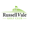 Russell Vale Golf and Social Club
