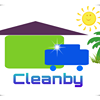 Cleanby