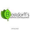 Bostdorff's