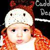 Cuddlebug Designs