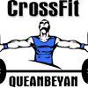 Crossfit Queanbeyan