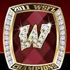 Arizona Western College Football