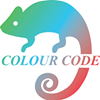 Colour Code Printing