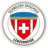 Schweizer Ski- und Snowboardschule Lenzerheide