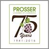 Prosser Chamber of Commerce