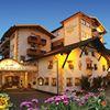 4 Sterne superior Hotel 3 Sonnen