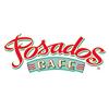 Posados Cafe - Ft. Worth