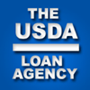 The USDA Loan Agency