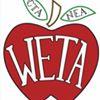 Whittier Elementary Teachers' Association
