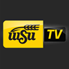 Wichita State TV