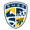 Snowy Mountains Grammar School