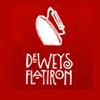 Dewey's Flatiron